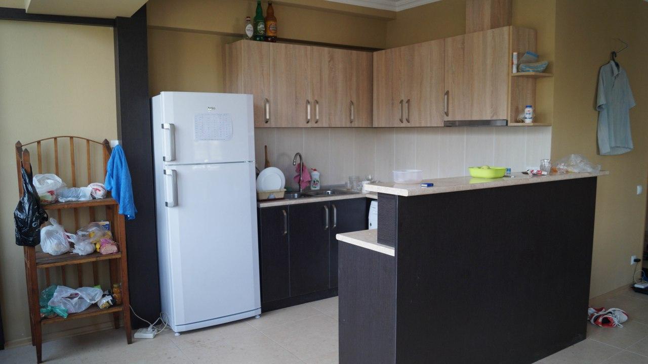 kuchyn