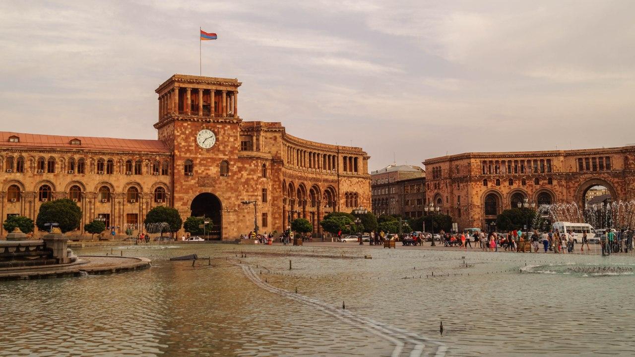 central_square