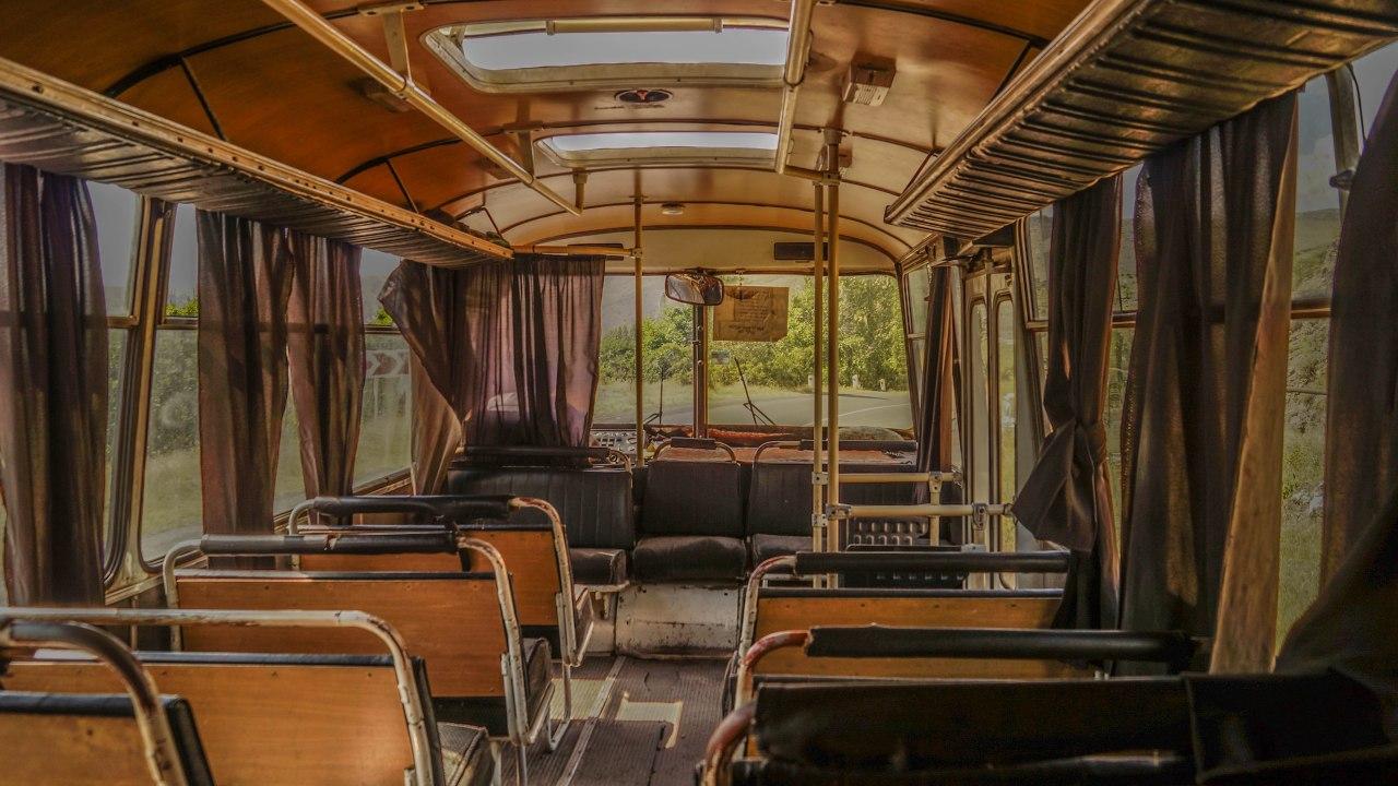 pohrebni_autobus