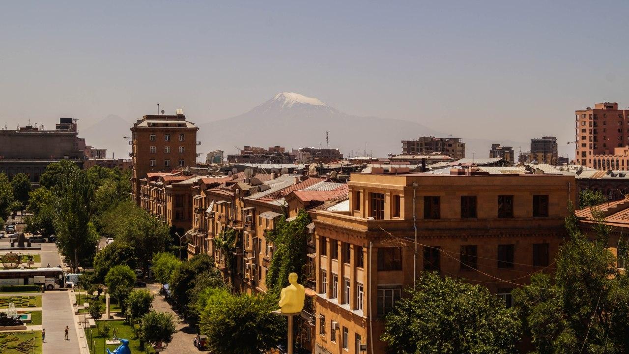 jerevan_a_ararat