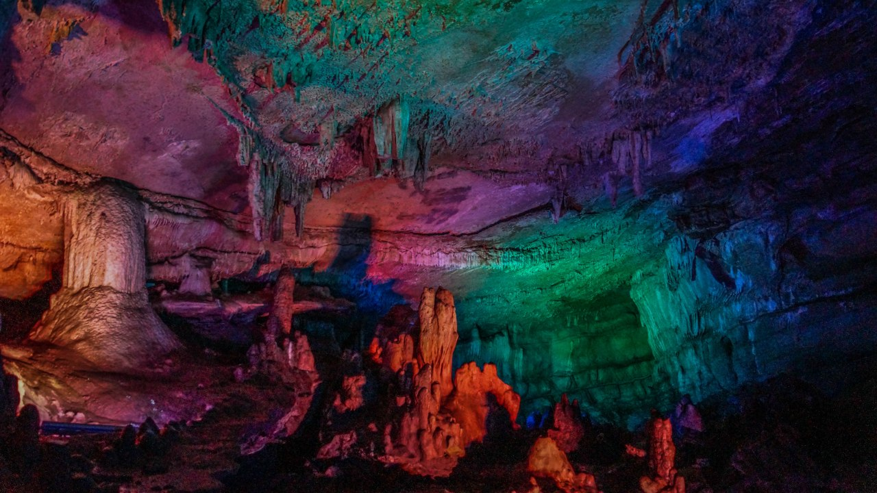 sataplia_cave