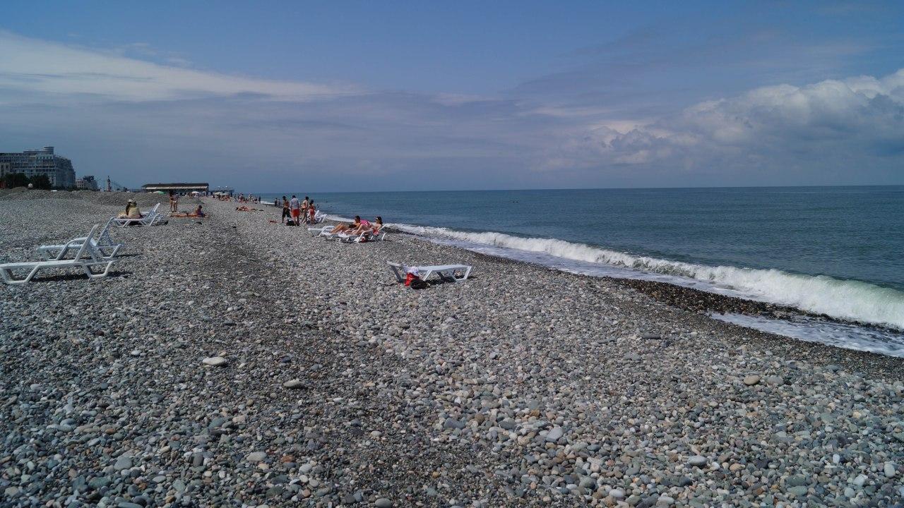 Batumi_playa
