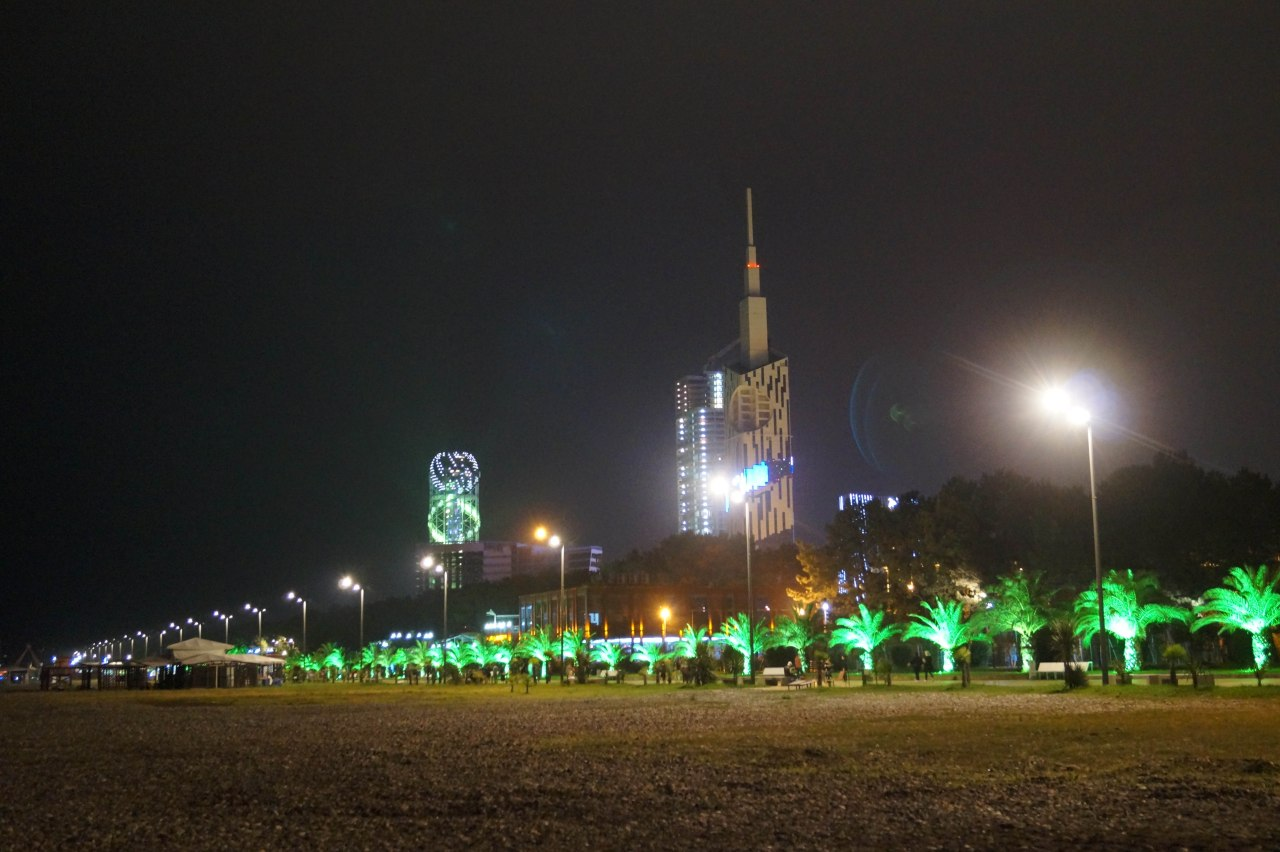batumi_at_night