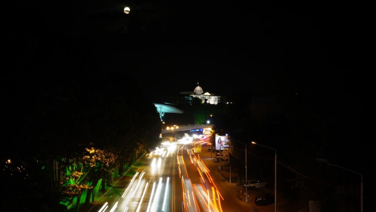 tbilisi_at_night