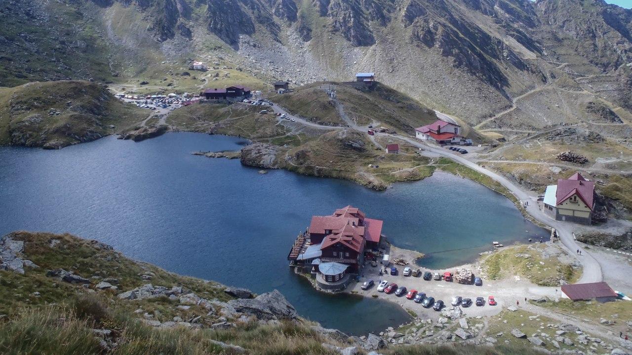 balea_lake