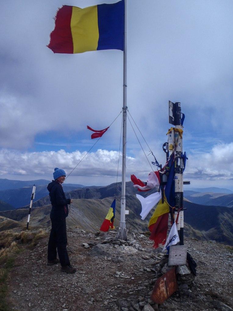 moldoveanu